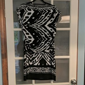 Ladies Dress, size 16
